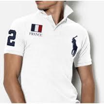 Fotos de Camisa Polo Ralph Lauren 3