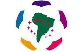 Grupo Libertadores da América  2011