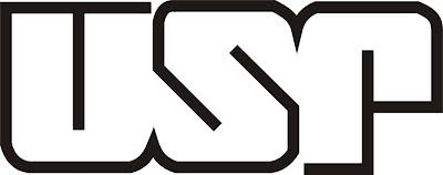 Fuvest - Prova e gabarito 2010 - USP