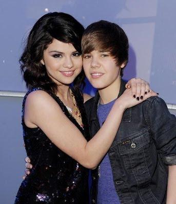 Fotos Selena Gomes - Namorada de Justin Bieber