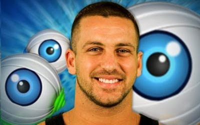 Participantes do BBB11 - Fotos - Diogo
