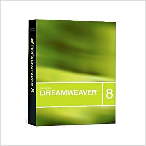 "��� ������ ������ �������"""" telecharger"" Macromedia Dreamweaver 8"