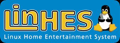Linhes logo