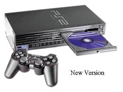 Contact playstation 2 emulator v2 09 01 mirror 12 rar full game fre