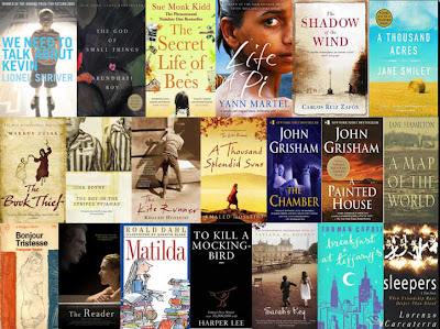 war and peace in khaled hosseinis a thousand splendid suns A thousand splendid suns is a 2007 novel by afghan-american author khaled  hosseini  war comes to afghanistan, and kabul is bombarded by rocket  attacks tariq's family decides to leave the city, and the emotional farewell  between.