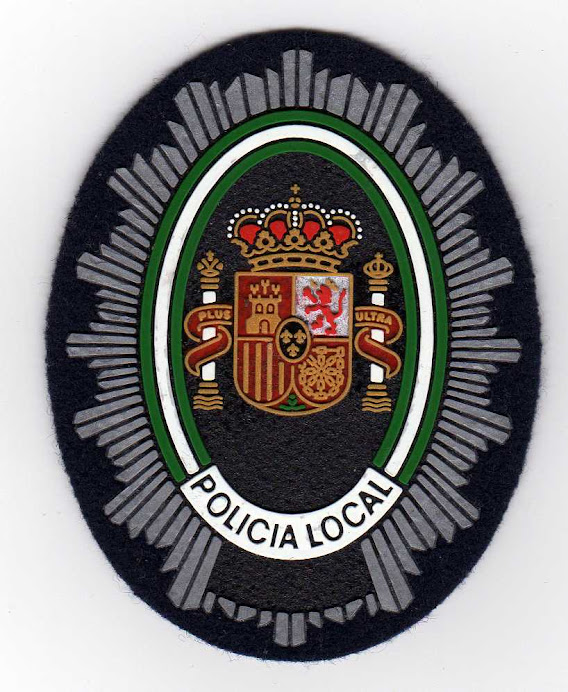 POLILOCAL