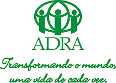 ADRA no Jornal Nacional