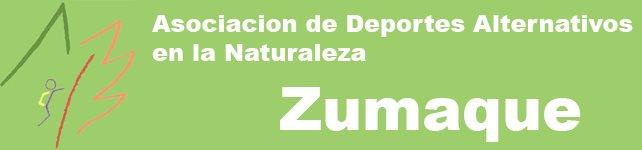 A.D.A.N. Zumaque