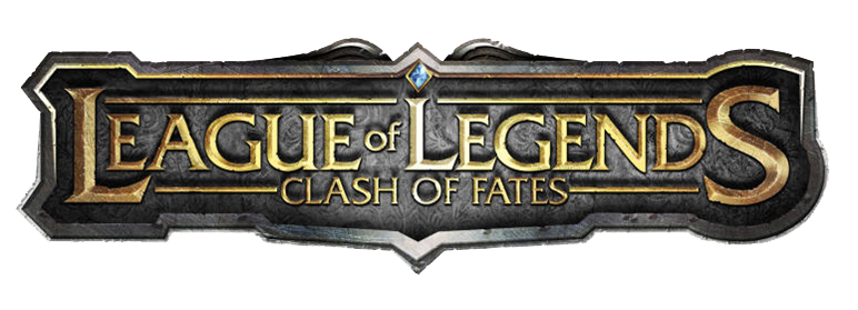 league of legends, JUEGO ONLINE GRATUITO 9aa37_league-of-legends-logo