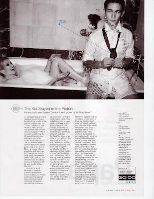 Claudia Schiffer Lingerie Pictures GQ Magazine