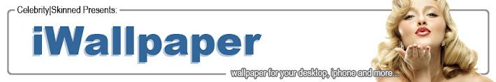 Celebrity Wallpaper
