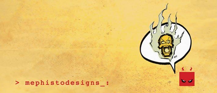 Mephisto Designs