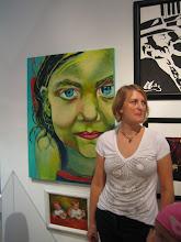 Art Center Opening 9.5.08