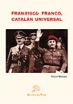"""Franciscu Franco, català universal"""
