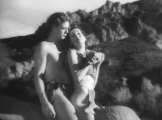 Maureen o sullivan nudes pic 759