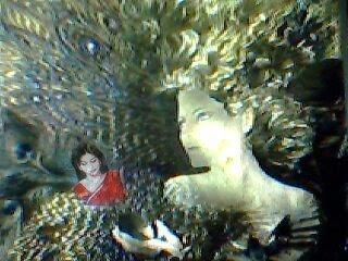 http://2.bp.blogspot.com/_gum6EV1V5aM/SdtAvfZ_0-I/AAAAAAAAAFM/ISJDdy7REOY/s400/FarhanaNishoChannel1.blogspot.com_03.jpg