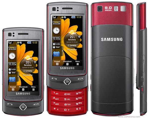 Samsung r 20 схема - Скачать