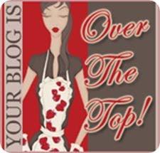 http://2.bp.blogspot.com/_guowZy4Oxks/SwLDUWFkhlI/AAAAAAAABKU/rS0jrs8gos0/s1600/blogawardtop_copy.jpg