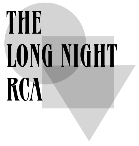The Long Night RCA