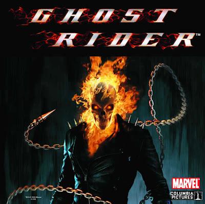 Ghost Rider 2 Hindi Dubbed Full Movie Download Ghost Rider 2 Hindi