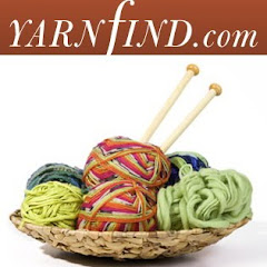 find the yarn to finish your project