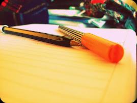 Estudio y Trabajo