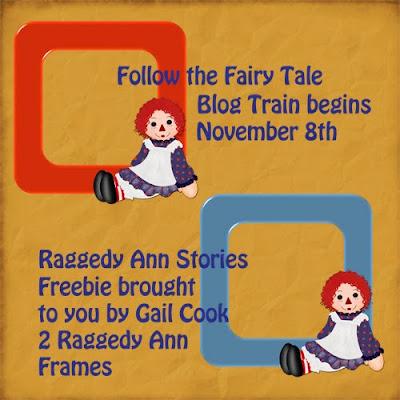 http://gails-space.blogspot.com/2009/10/follow-fairy-blog-freebie.html