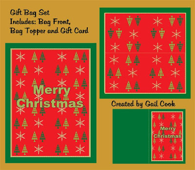 http://gails-space.blogspot.com/2009/11/creating-christmas-freebie.html