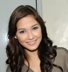 Maja Salvador in PBB Double Up House