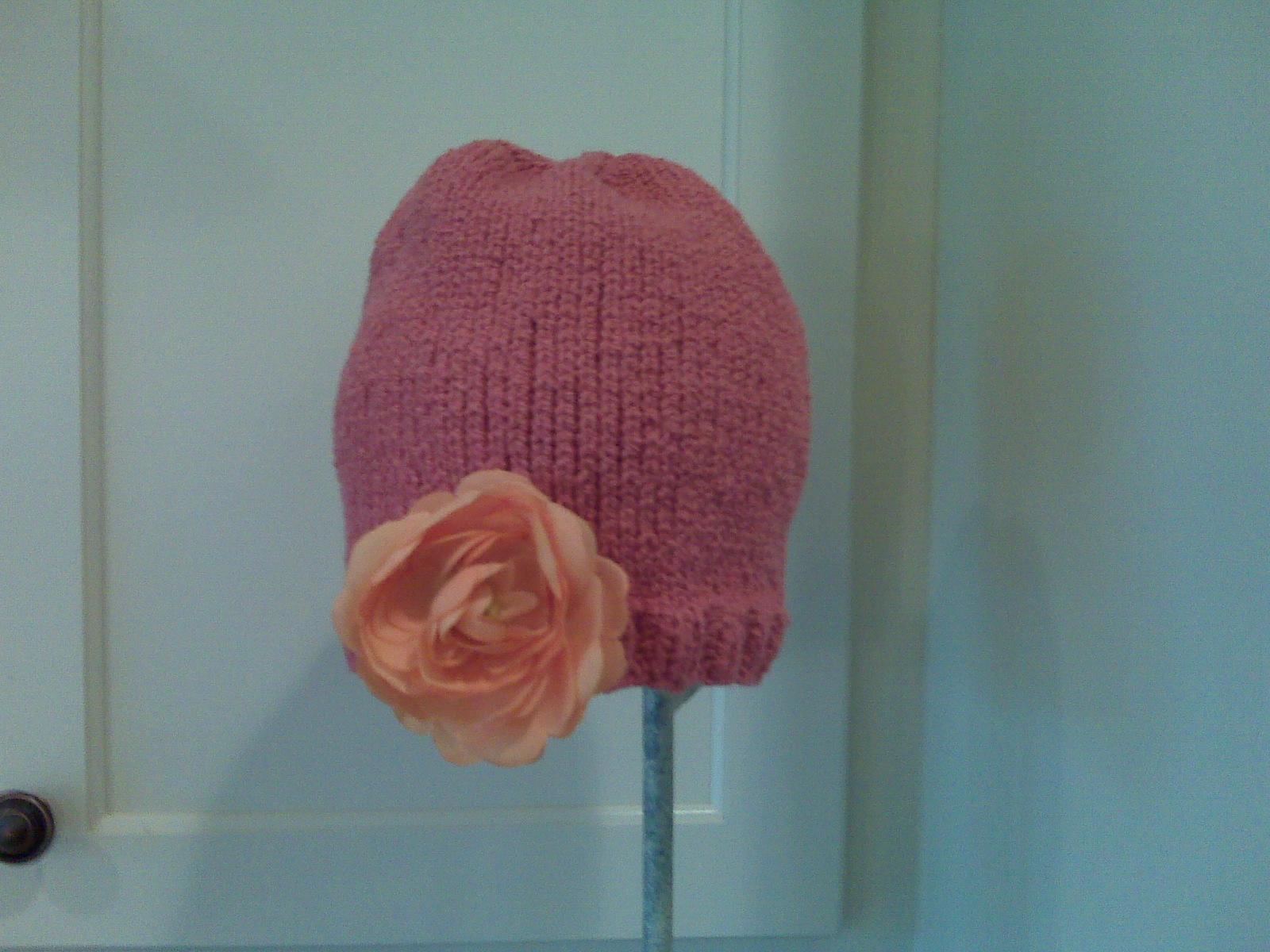 [marleys+hat.aspx]