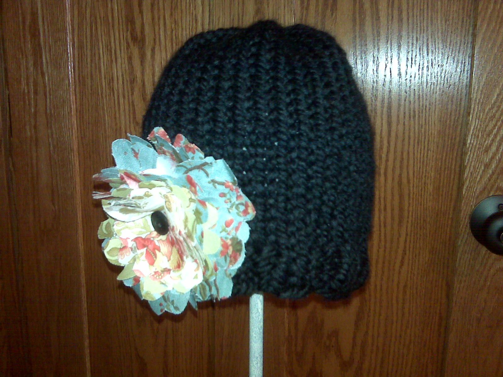 [jen's+hat.aspx]