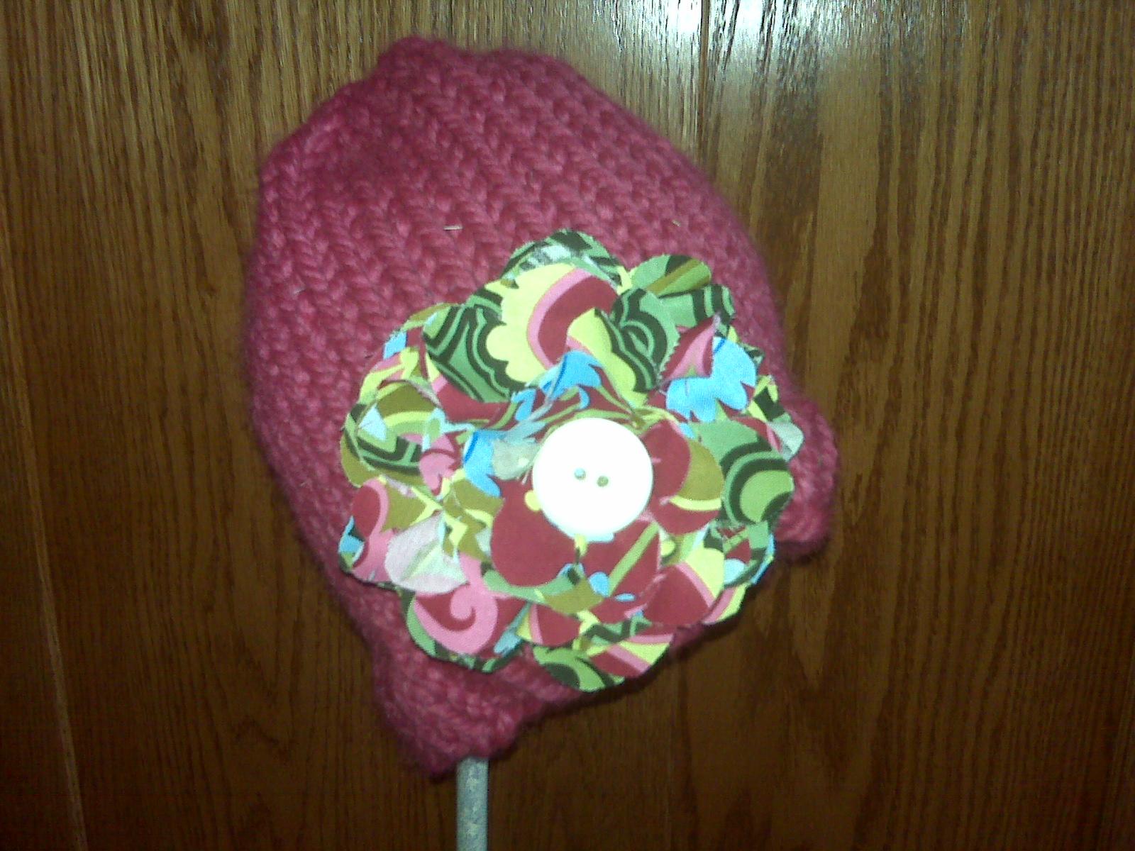 [tiff+fadden+hat.aspx]