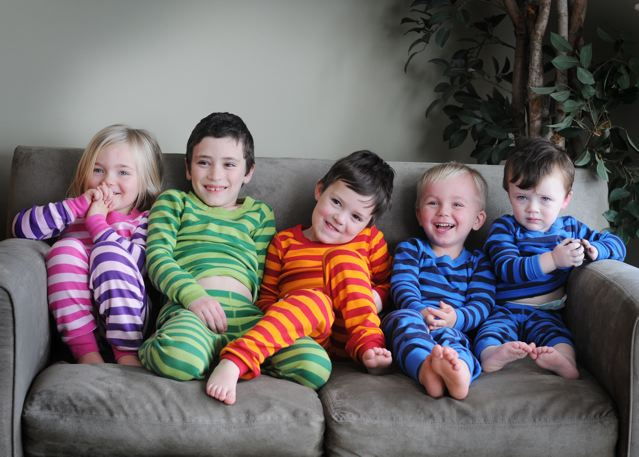 [kids+in+their+PJ's.aspx]