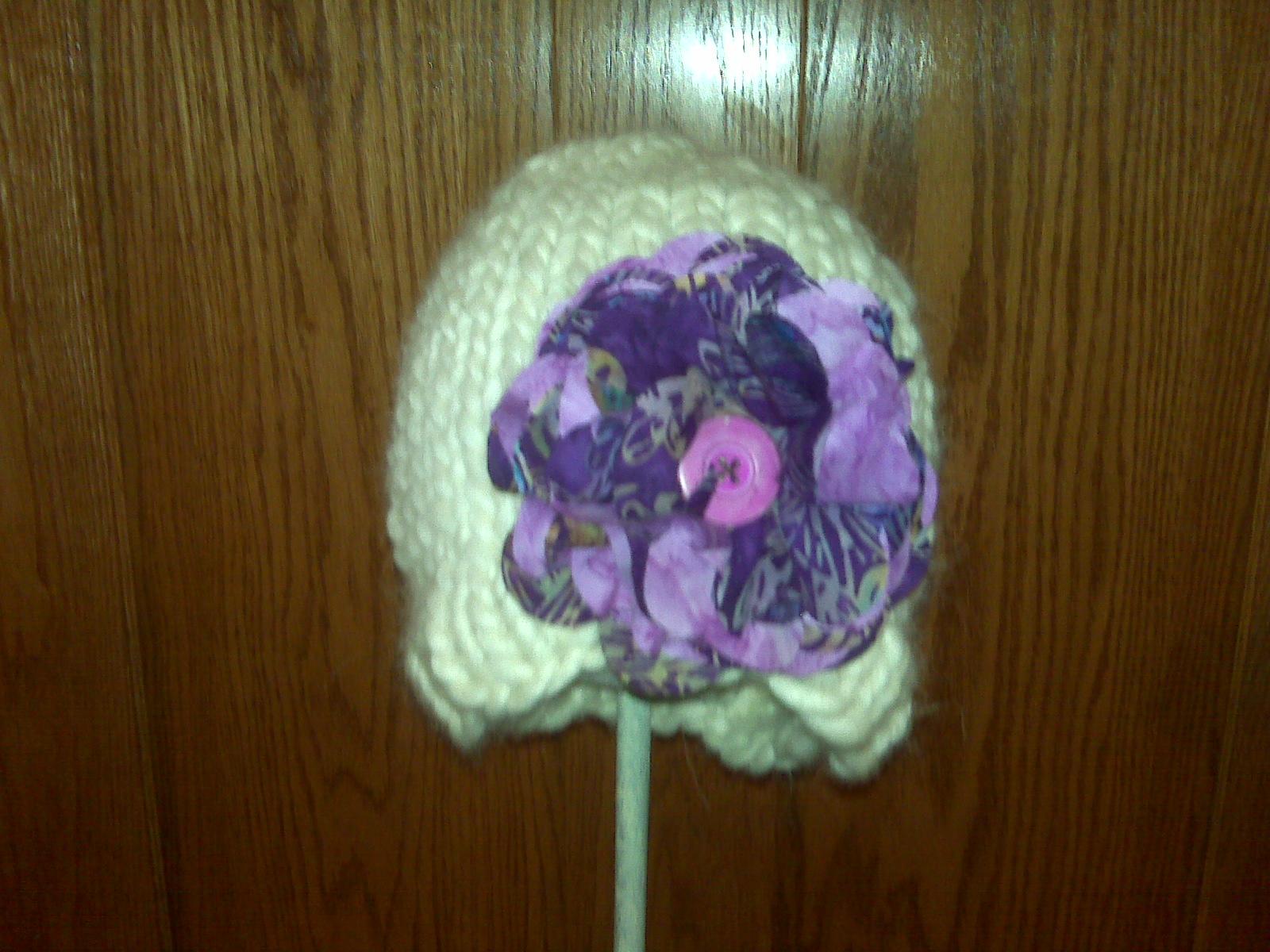 [violet+flower.aspx]