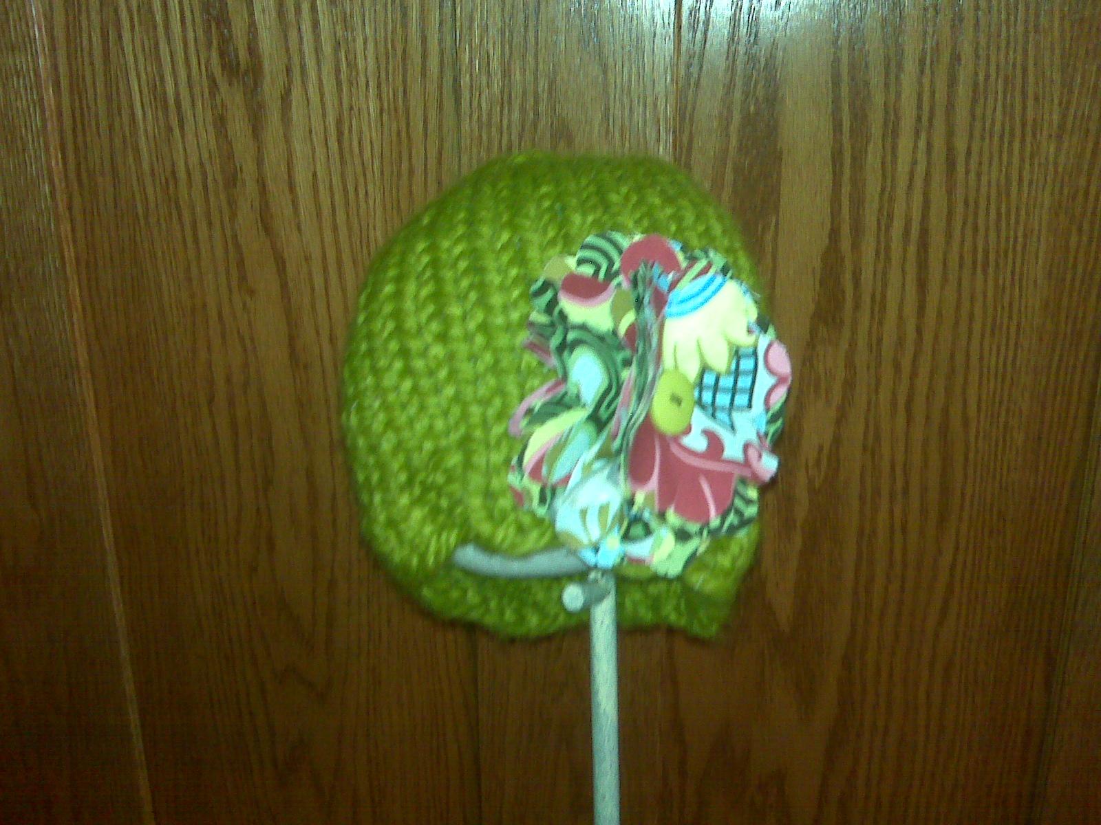 [tenley's+green+hat+2-09.aspx]