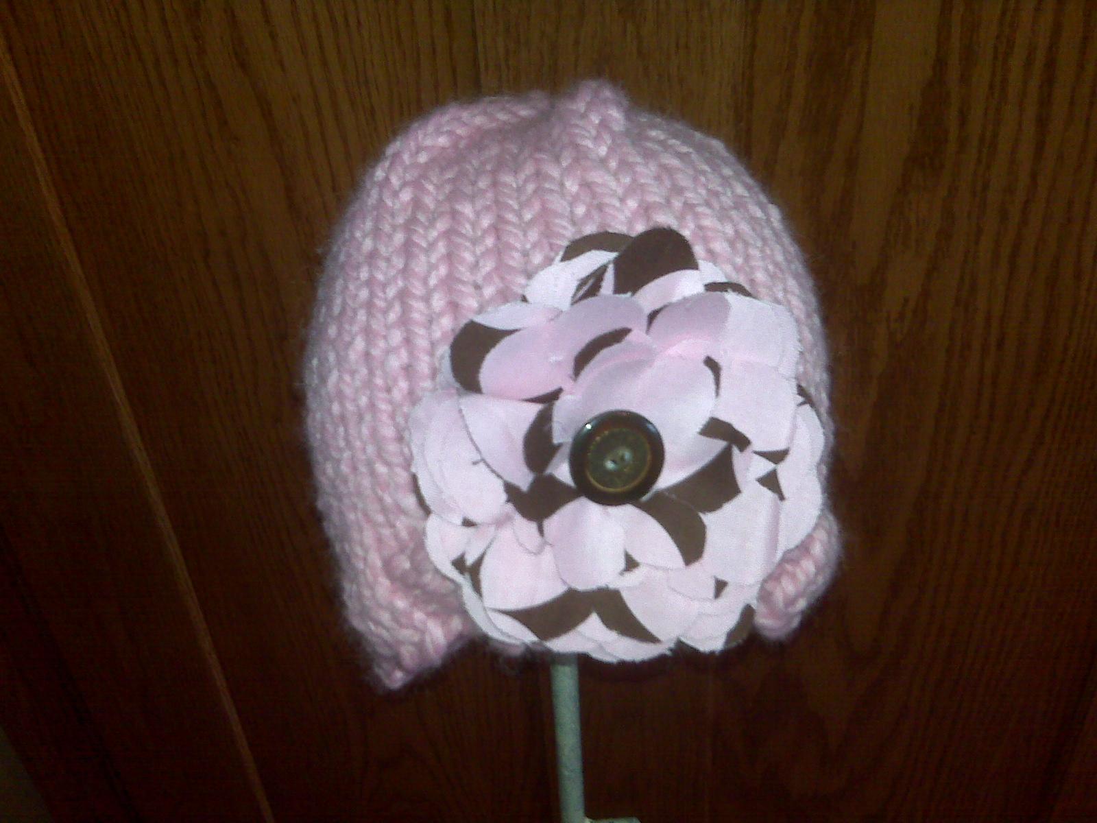 [pink+hat+2-09.aspx]