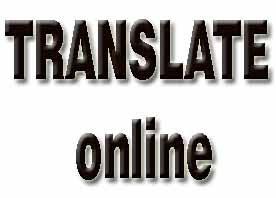 Translate Online Tool Indonesia - Inggris