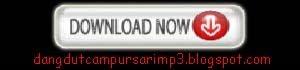 Download lagu Dangdut Koplo Cinta Yang Sempurna, download lagu campursari, langgam nglaras, lagu dangdut koplo, ringtone mp3 dangdut gratis, dangdut panggung live show dan langgam jawa keroncong
