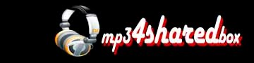 Free Download Lagu Mp3 4shared Terbaru