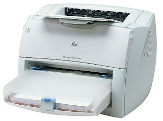 Hp Laserjet 1200 user manual pdf