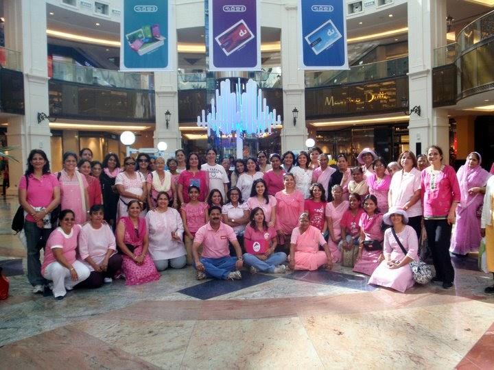 Kesari Travels Dubai Tour