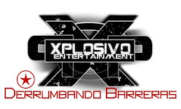 Xplosivo Entertainment