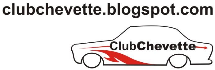 Club Chevette