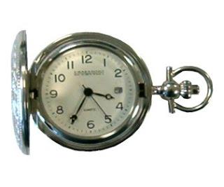 Orologio a pendolo della thun for Orologio a pendolo thun