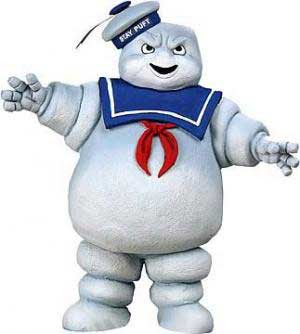 staypuft-marshmallow-man_1_.jpg