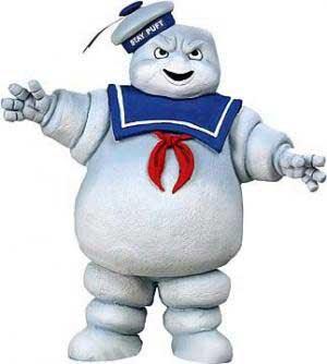 staypuft-marshmallow-man_1_.jpg