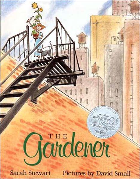 the+gardener.jpg