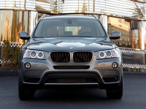 bmw x3 xdrive20d 2011 automotive car. Black Bedroom Furniture Sets. Home Design Ideas