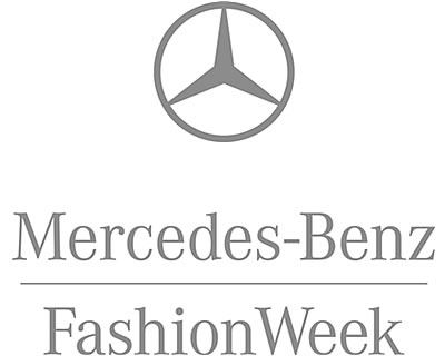 the ever changing style and flexibility of fashion Fashion & style subscribe log in  michael kors closes out fashion week with burgers and friends  and also through the bonds that come with lasting careers in the ever-changing fashion .