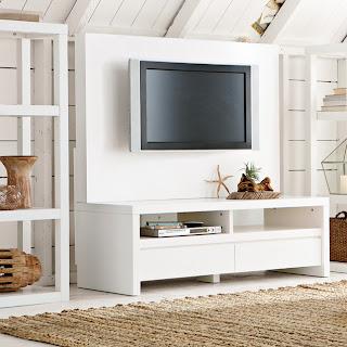 muebles plasma: